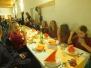 69.redovna godišnja Skupština