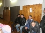 Bodovanje društva 20.01.2012