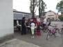 Dugave pedaliraju,i dan OS.Frana Galovića