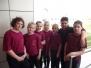 Kviz natjecanje djece i mladeži 2013.god