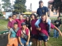 Malonogometni turnir Buzin,02.07.2011.