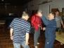 Malonogometni turnir u Šćitarjevu 29.05.2010