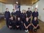 Natjecanje vatrogasaca 2015.